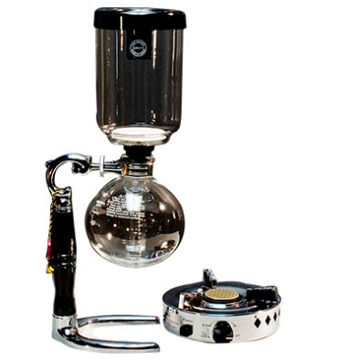 Hario / Third Wave Coffee Makers